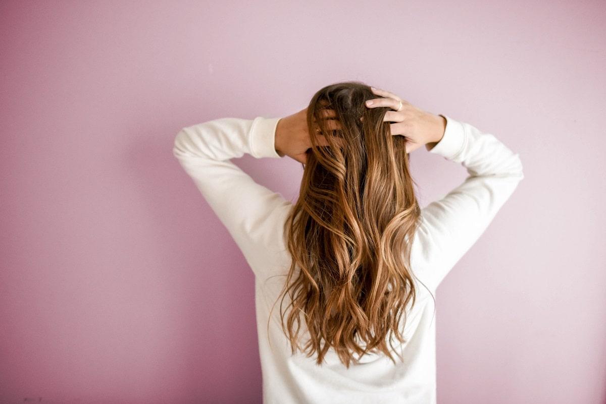נשירת שיער – תרופות סבתא