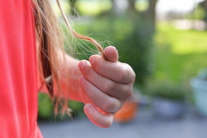 מה ההבדל בין נשירת שיער והתקרחות?